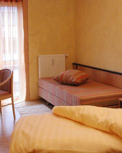 Hotelzimmer019